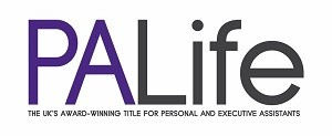 media-partner-pa-life-logo