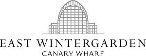 East Wintergarden Canary Wharf