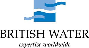 Britishwater