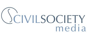 Civilsociety