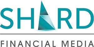 Shardmediagroup