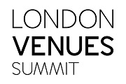 London Venues Summit | Forum Events