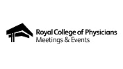 Royal College of Physicians